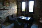 Нощувка за 6 или 8 човека в комплекс Трите къщи край Гоце Делчев - с. Лещен, снимка 18