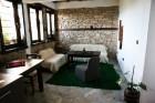 Нощувка за 6 или 8 човека в комплекс Трите къщи край Гоце Делчев - с. Лещен, снимка 19