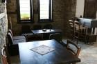 Нощувка за 6 или 8 човека в комплекс Трите къщи край Гоце Делчев - с. Лещен, снимка 16