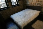 Нощувка за 6 или 8 човека в комплекс Трите къщи край Гоце Делчев - с. Лещен, снимка 23