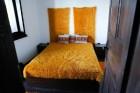 Нощувка за 6 или 8 човека в комплекс Трите къщи край Гоце Делчев - с. Лещен, снимка 24