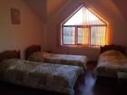 Почивка в Цигов чарк! Нощувка за до 9 човека във Вилно селище Св. Георги Победоносец, снимка 26
