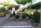 Нощувка за 12 човека + механа и барбекю в къща Машко в Еленския Балкан - с. Усои, снимка 10