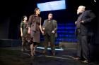 Гледайте *Пияните* в Малък градски театър Зад Канала на 10.02 от 19:00 часа, снимка 5
