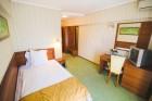 Нощувка на човек със закуска + басейн и релакс зона в хотел Борова гора, Прирдоп, снимка 13