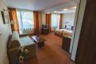 Нощувка на човек със закуска + басейн и релакс зона в хотел Борова гора, Прирдоп, снимка 14