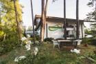 Нощувка на човек със закуска + басейн и релакс зона в хотел Борова гора, Прирдоп, снимка 2