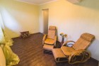 Нощувка на човек със закуска + басейн и релакс зона в хотел Борова гора, Прирдоп, снимка 28
