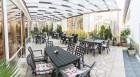 Нощувка на човек със закуска + басейн и релакс зона в хотел Борова гора, Прирдоп, снимка 30
