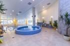 Нощувка на човек със закуска + басейн и релакс зона в хотел Борова гора, Прирдоп, снимка 5