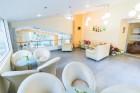 Нощувка на човек със закуска + басейн и релакс зона в хотел Борова гора, Прирдоп, снимка 10
