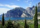 Екскурзия до Загреб, Верона, Падуа, Венеция и Лаго Ди Гарда с възможност за посещение на Гардаленд! Транспорт + 3 нощувки на човек със закуски от Еко Тур Къмпани, снимка 13
