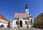 Екскурзия до Загреб, Верона, Падуа, Венеция и Лаго Ди Гарда с възможност за посещение на Гардаленд! Транспорт + 3 нощувки на човек със закуски от Еко Тур Къмпани, снимка 10