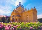 Екскурзия до Загреб, Верона, Падуа, Венеция и Лаго Ди Гарда с възможност за посещение на Гардаленд! Транспорт + 3 нощувки на човек със закуски от Еко Тур Къмпани, снимка 11