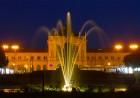 Екскурзия до Загреб, Верона, Падуа, Венеция и Лаго Ди Гарда с възможност за посещение на Гардаленд! Транспорт + 3 нощувки на човек със закуски от Еко Тур Къмпани, снимка 12
