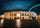 Екскурзия до Загреб, Верона, Падуа, Венеция и Лаго Ди Гарда с възможност за посещение на Гардаленд! Транспорт + 3 нощувки на човек със закуски от Еко Тур Къмпани, снимка 9