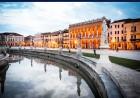 Екскурзия до Загреб, Верона, Падуа, Венеция и Лаго Ди Гарда с възможност за посещение на Гардаленд! Транспорт + 3 нощувки на човек със закуски от Еко Тур Къмпани, снимка 2