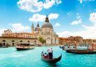 Екскурзия до Венеция за карнавала! Транспорт, 3 нощувки на човек със закуски от Еко Тур Къмпани, снимка 2