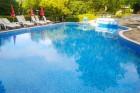 All Inclusive + басейн на супер цена от хотел Нептун к.к. Константин и Елена. Дете до 12 г. БЕЗПЛАТНО!!!, снимка 13