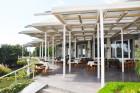 All Inclusive + басейн на супер цена от хотел Нептун к.к. Константин и Елена. Дете до 12 г. БЕЗПЛАТНО!!!, снимка 2