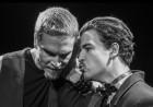 *Ромео и Жулиета* на 17.02, в Малък градски театър Зад Канала от 19:00 часа, снимка 3