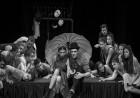 *Ромео и Жулиета* на 17.02, в Малък градски театър Зад Канала от 19:00 часа, снимка 5