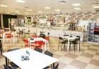 Ранни записвания за лято 2020 в хотел Кремиковци, Китен! Нощувка за двама със закуска и вечеря + басейн. Дете до 12г. БЕЗПЛАТНО, снимка 12