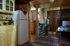 Нощувка за 8 или 12 човека + механа-барбекю в къща във възрожденски стил - Къща Полъх от миналото - Жеравна, снимка 5