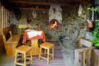 Нощувка за 8 или 12 човека + механа-барбекю в къща във възрожденски стил - Къща Полъх от миналото - Жеравна, снимка 3