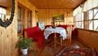 Нощувка за 8 или 12 човека + механа-барбекю в къща във възрожденски стил - Къща Полъх от миналото - Жеравна, снимка 4