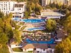 Великден в хотел Медите СПА Резорт*****, Сандански! 3 или 4 нощувки на човек със закуски и вечери + МИНЕРАЛЕН басейн и СПА пакет, снимка 15