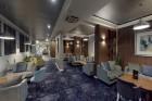 Великден в хотел Медите СПА Резорт*****, Сандански! 3 или 4 нощувки на човек със закуски и вечери + МИНЕРАЛЕН басейн и СПА пакет, снимка 7