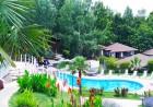 Великден в хотел Медите СПА Резорт*****, Сандански! 3 или 4 нощувки на човек със закуски и вечери + МИНЕРАЛЕН басейн и СПА пакет, снимка 5