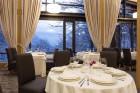 Почивка до Рилския Манастир! Нощувка на човек със закуска + басейн и СПА пакет в хотел Рилец Рeзорт и СПА****, снимка 14