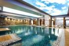 Почивка до Рилския Манастир! Нощувка на човек със закуска + басейн и СПА пакет в хотел Рилец Рeзорт и СПА****, снимка 16