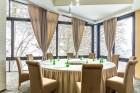 Почивка до Рилския Манастир! Нощувка на човек със закуска + басейн и СПА пакет в хотел Рилец Рeзорт и СПА****, снимка 10
