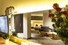 Почивка до Рилския Манастир! Нощувка на човек със закуска + басейн и СПА пакет в хотел Рилец Рeзорт и СПА****, снимка 20