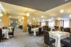 Почивка до Рилския Манастир! Нощувка на човек със закуска + басейн и СПА пакет в хотел Рилец Рeзорт и СПА****, снимка 12
