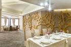 Почивка до Рилския Манастир! Нощувка на човек със закуска + басейн и СПА пакет в хотел Рилец Рeзорт и СПА****, снимка 13