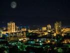 Уикенд екскурзия за Осми март в Лесковац! Нощувка на човек със закуски и празнична вечеря + транспорт от ТА Трипс Ту Гоу, снимка 8