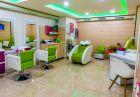 Делник в Павел баня! 2 или 3 нощувки на човек със закуски и вечери + релакс зона от хотел-ресторант Аризона, снимка 11