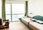 Ранни записвания за лято 2020 в хотел Кремиковци, Китен! Нощувка за двама на база All inclusive + басейн. Дете до 12г. БЕЗПЛАТНО, снимка 5