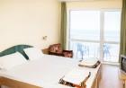 Ранни записвания за лято 2020 в хотел Кремиковци, Китен! Нощувка за двама на база All inclusive + басейн. Дете до 12г. БЕЗПЛАТНО, снимка 7