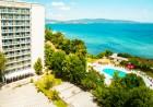 Ранни записвания за лято 2020 в хотел Кремиковци, Китен! Нощувка за двама на база All inclusive + басейн. Дете до 12г. БЕЗПЛАТНО, снимка 2