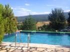 Лято в Цигов Чарк! Нощувка за до четирима + външен отопляем басейн от Комплекс 7М, до язовир Батак, снимка 4