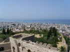 Екскурзия за каранвала в Парта,  Гърция! 3 нощувки на човек със закуски, обяд, и две вечери + транспорт от ТА Трипс Ту Гоу, снимка 2
