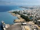 Екскурзия за каранвала в Парта,  Гърция! 3 нощувки на човек със закуски, обяд, и две вечери + транспорт от ТА Трипс Ту Гоу, снимка 3