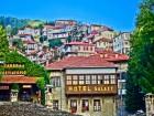 Екскурзия за каранвала в Парта,  Гърция! 3 нощувки на човек със закуски, обяд, и две вечери + транспорт от ТА Трипс Ту Гоу, снимка 6