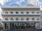 Екскурзия за каранвала в Парта,  Гърция! 3 нощувки на човек със закуски, обяд, и две вечери + транспорт от ТА Трипс Ту Гоу, снимка 11