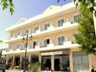 Екскурзия за каранвала в Парта,  Гърция! 3 нощувки на човек със закуски, обяд, и две вечери + транспорт от ТА Трипс Ту Гоу, снимка 12